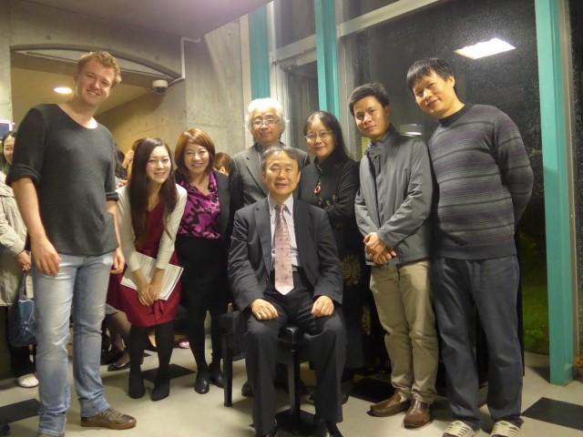 国際交流会館|学生課| 東京経済大学